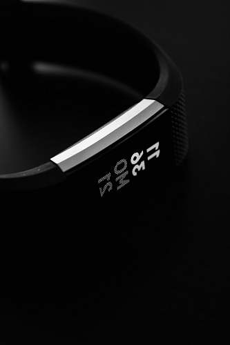 tech activity tracker reading 11 36 Mo 21 product